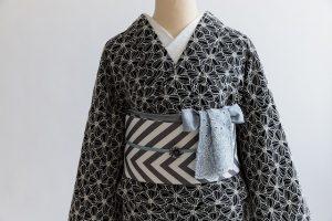 https://www.kimonomodern.com/SHOP/wa-maison.html