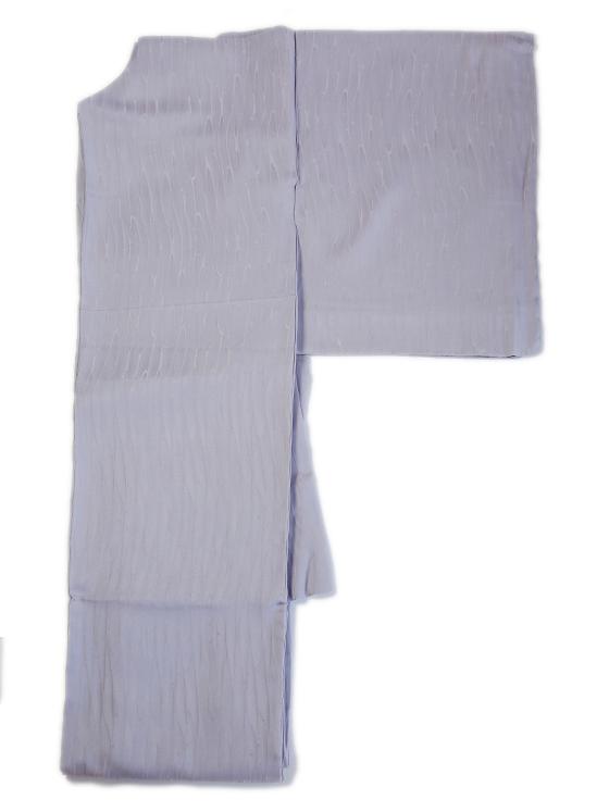 フォーマル着物トータルコーディネートSET「しっとり上品な淡いろ藤色コーディネート」
